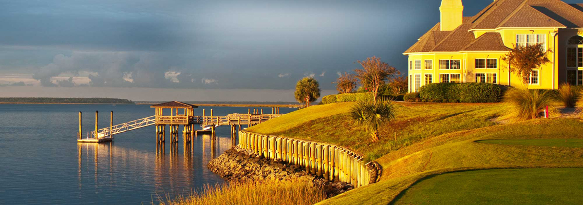 colleton river 3